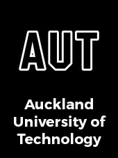 Thesis binding for AUT