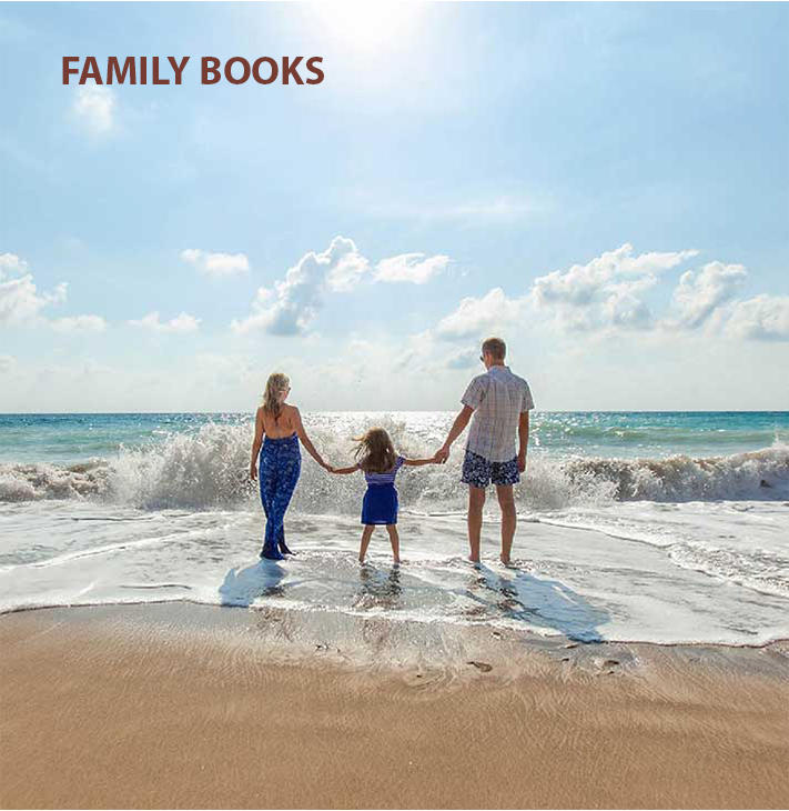Family Book